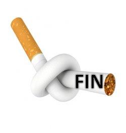 Les médicaments de nicotine les dépendances