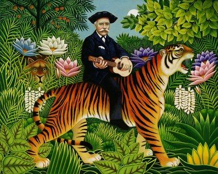 chevaucher-le-tigre.jpg